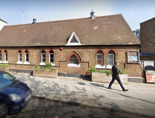 Ergro Win Contract to Replace Crossfield Community Hall Boilers
