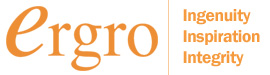 Ergro – We design, build, refurbish, install and maintain