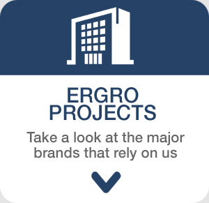 Ergro Projects
