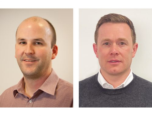 Ergro Broadens Board with New Director Appointments